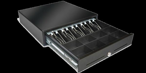 Menulux POS Sistemi Endüstriyel Cihazlar - Endüstriyel para çekmecesi